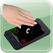 Air Call Receive/Reject by Studioapps
