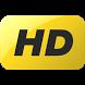 QuadHD Video Player by Newreet Ltd.