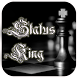 Status King by Shivaay Dev