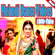 Mehndi Dance and Song Videos by reliance.apps