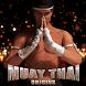 Muay Thai Fighting Origins Pro by Imperium Multimedia Games
