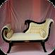 Wooden Sofa Design Ideas by Basukirno