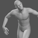 Pose Tool 3D by AlienThink,Inc