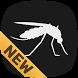 Mosquito Repellent Prank 2 by SandStorm Studios