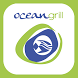 Ocean Grill by Team Think