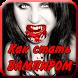 Как стать вампиром в жизни by Magnum-Book