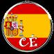 Constitucion Española by Apps AFS