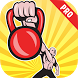 Kettlebell Training & Workout by Mirsad Hasic
