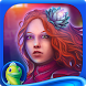 Shiver: The Lily's Requiem Collector's Edition by Big Fish Games