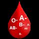 Donate Blood by Bijesh C J