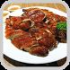 Resep Masakan Bebek by Bleededhand Studio