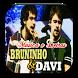 Musica Bruninho e Davi letras by Ngena Ateku Man Bandu
