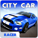 Drift Car Turbo Racing by Racing.Inc