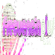 Frecuencia Plus 95.9 by LocucionAR