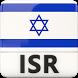 Radio Israel by Top Radios!