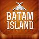 Batam Island Indonesia by Ammar Satria