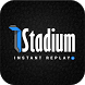 iStadium - Instant Replay by 3D4U Solutions