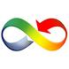 Ref HMRC Fuel Drain by Refuels by InfoSoft NI