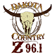Dakota Country Z96.1 by Cherry Creek Radio, LLC