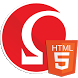 Learn HTML5 by OMEGADEV