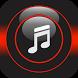 Alkaline Top Songs by lieder und texte