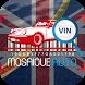 Mosaique Auto car vin check Free (Car vin decoder)