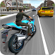 Moto Racer 3D by nullapp