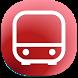 Orari Autobus Padova by Tiziano Munegato