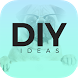 Awesome DIY ideas - Life hacks by Pushapp
