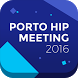 Porto Hip Meeting 2016 by Shake IT