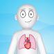 Heart Failure Coach by Simcoach Games