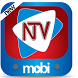 NTV Mobi by Somocon