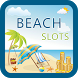 Beach Slots-Free Casino Slots by The One Technologies