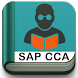 Learn SAP CCA Free by Free Tutorials