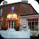Le Balafon Restaurant by GLGDEVSTUDIOAPPS