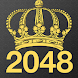 2048 Official by Ibro's