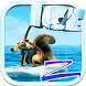 Ice Age - Zero Launcher by morespeedgoteam