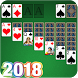 Solitaire 2018 - Klondike Solitaire by N Soft Inc.