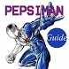 Guide Pepsiman Tips and Tricks by YODA Videos Company