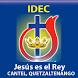 IDEC CANTEL by Tecno Audiovisual