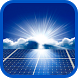 Energia Solar by Web Big Bang