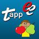 TAPP LSKN312 ENG2 by Ideas4Apps