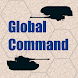 Global Command by Burning Ember Games