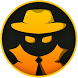 FindSpy - Вычисли шпиона by DontBear