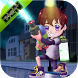 Ben kid hero power surge by vincent ltd