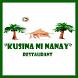 Kusina ni Nanay by Ineetech