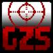 Generic Zombie Shooter by RAREbit Studio