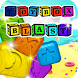 Toy Box Blast by Puzzle Group