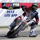 AMA Pro Flat Track Lite by AMA Pro Racing