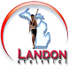 Landon Athletics by Dan Emery